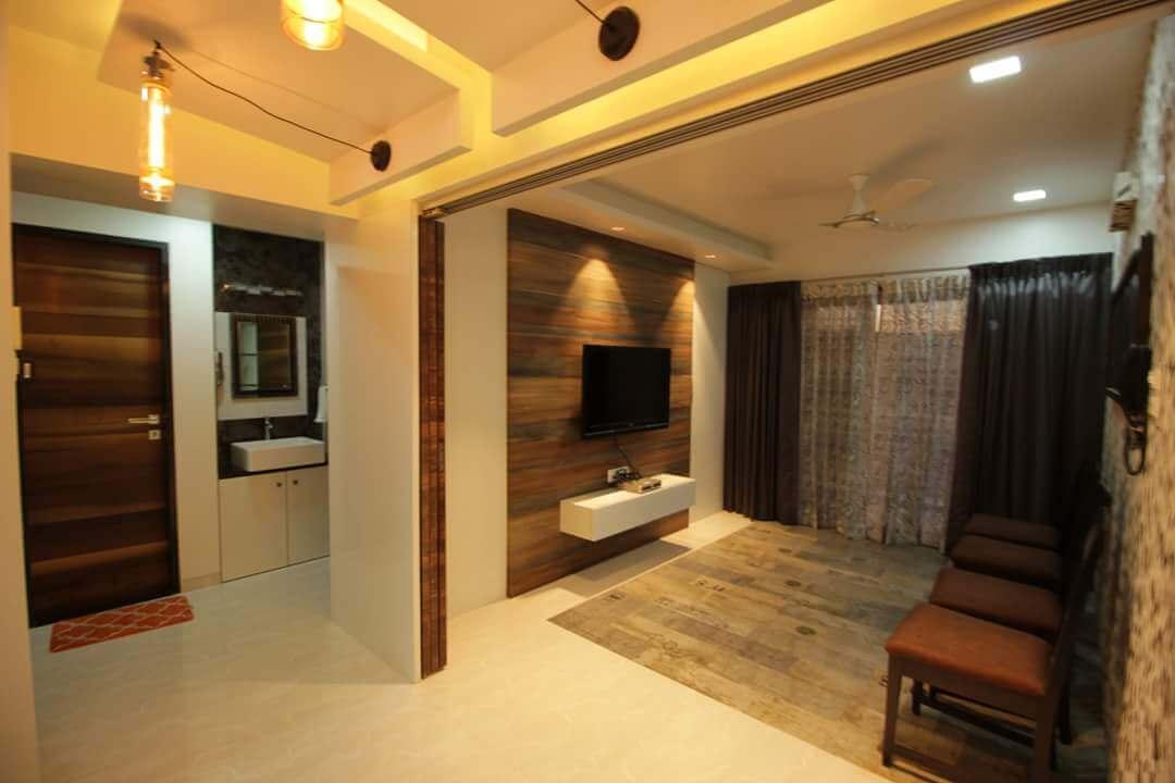 Home Design Ideas India